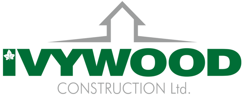 Ivy Wood Construction